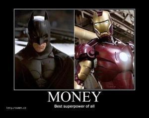 X Money 131011