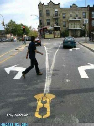 street art  zip