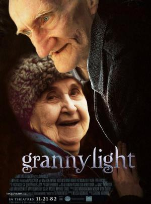 grannylight