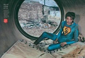 superman skoncil moc spatne