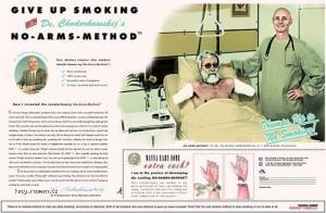 easy smoke