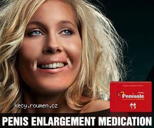 penisole