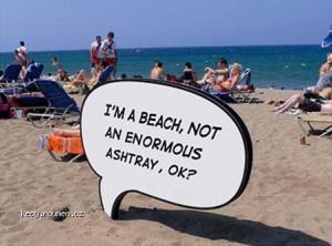 Beach ad1