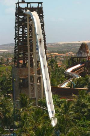 water slide2
