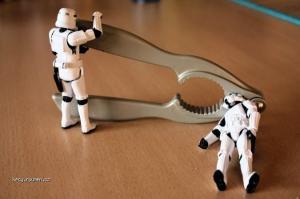 Stormtroopers5