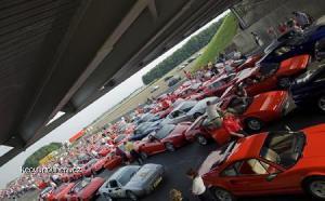 FerrariParade006