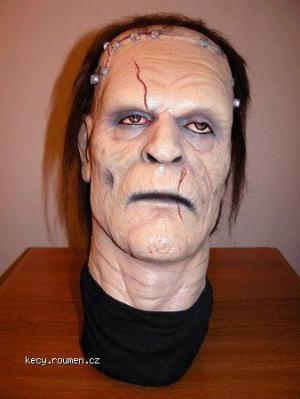 horror mask5
