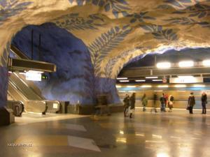 psychedelic metro1