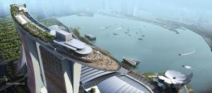 hotelsingapore 01