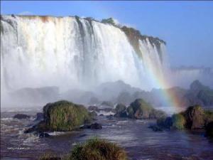 vyhlidka v Brazilii 4