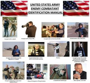 us army enemy id manual