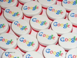 GoogleFudgeCakes