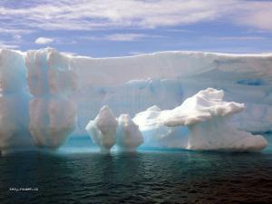 Antarktida 06