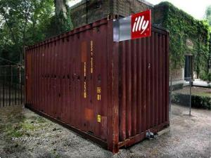 container001