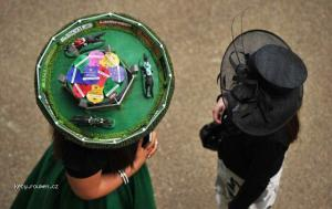 Picture of the Day  Royal Ascot