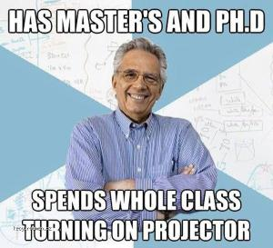 Masters And Phd
