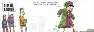 zelene mozky