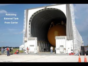 nez odleti raketoplan 04