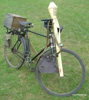 protitankove kolo