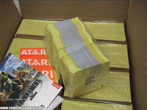 UT 4 Atari