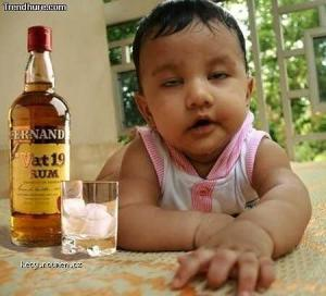Kids  Alcohol 3