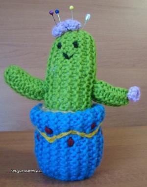 pichavej kaktus