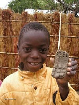 Moj prvy mobil