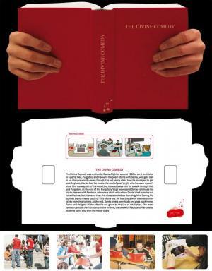PSPbook