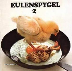 Fantastic Album Cover