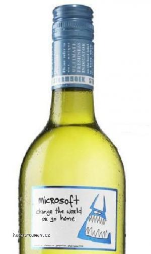 microsoft vino