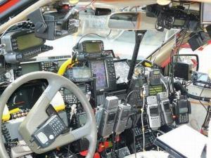 kdyz radioamater prodava auto 3