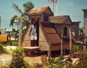 Smallest Houses In The World3