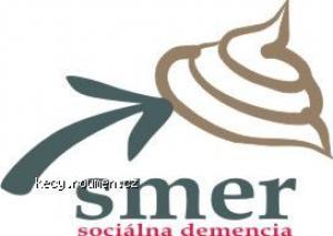 smernove logo