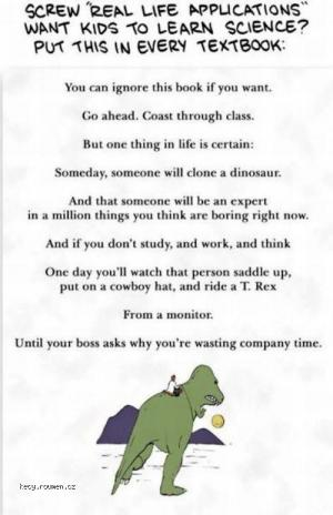 Motivation For Kids