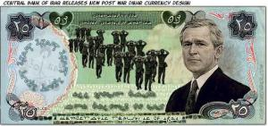 iraqcurrency