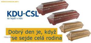 KDUCSL5