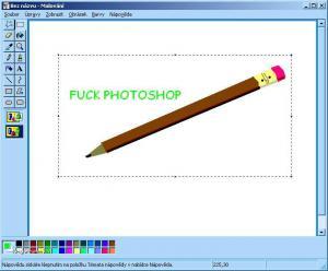 fuckphotoshop2