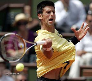 momentka z tenisu2