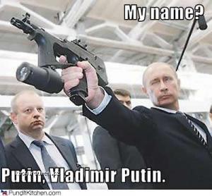 politicalpicturesvladimirputinmyname