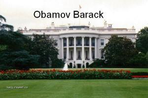 obamovbarack