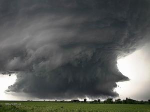 cyklon05