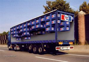 truckart7
