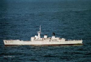 torpedo 001