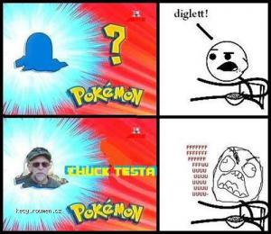 cht pokemon