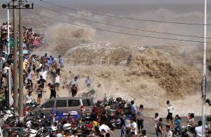 tsunami  27102011  081400