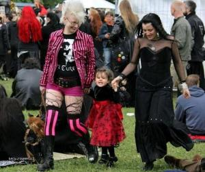 German Gotic Festival3