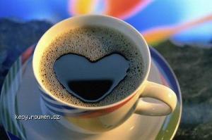 heartcoffee