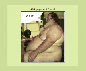 4048it