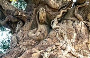 amazingwoodcarvingpicture