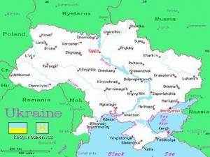 Slovakije niet